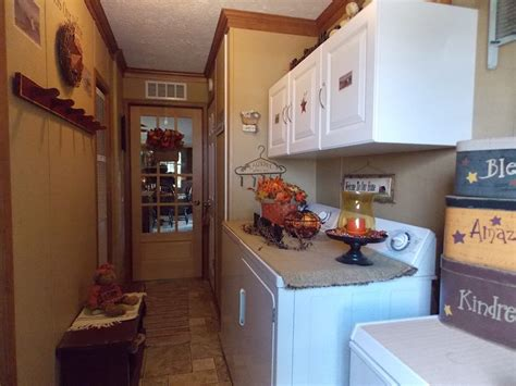 Small Living Room Decor Photos