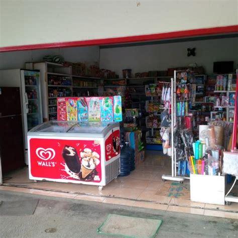 Jual Cermin Cembung Untuk Jalan Bandung jual sewa tempat usaha kaca depan toko