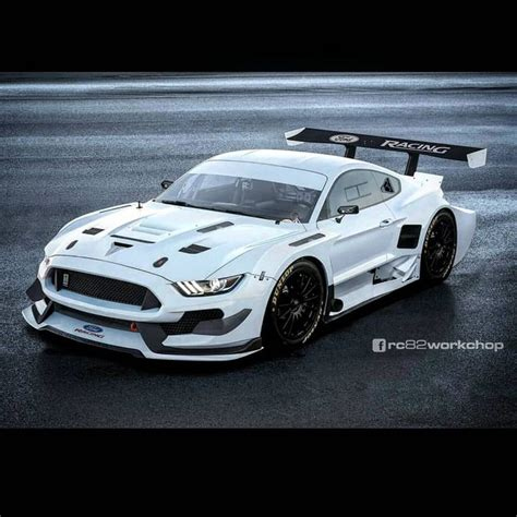 new mustang look 25 best ideas about 2017 mustang on ford