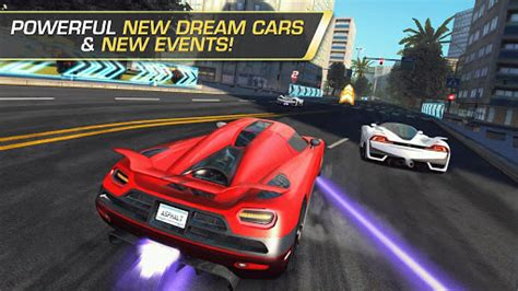 asphalt apk asphalt 7 apk free for android techhowdy