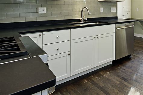 kitchen cabinets quality best quality kitchen cabinets