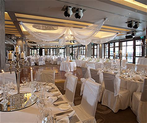 budget wedding venues sydney sydney wedding reception venues weddings venues receptions and centres with harbour and