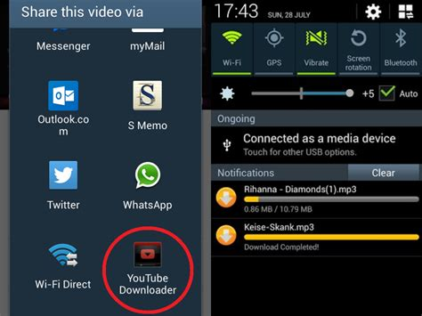 download youtube online save online video converter tools how to save youtube videos
