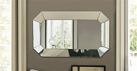 Cermin Hiasan Rumah open minda tips meletak cermin hisan dalam rumah