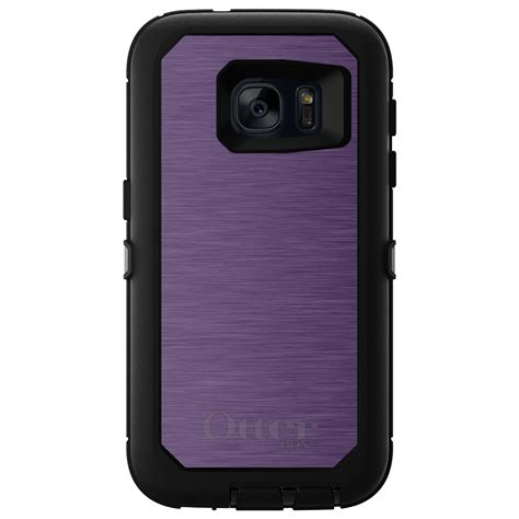 Casing Samsung C5 Rock Custom Hardcase chargers and cases llc on walmart seller reviews marketplace rating
