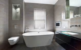 Pictures Of Bathrooms by Bathroom Showroom London Bathroom Design Pictures Amp Ideas
