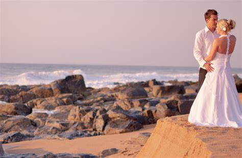 boat house umhlanga 2013 fjs productions south africa s premiere wedding film