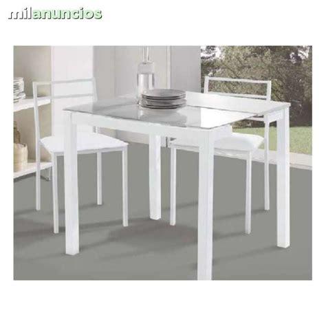 mil anuncioscom conjuntos de mesas  sillas  cocina