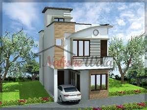 house design news search front elevation photos india 3d front elevation design indian front elevation kerala style front elevation exterior