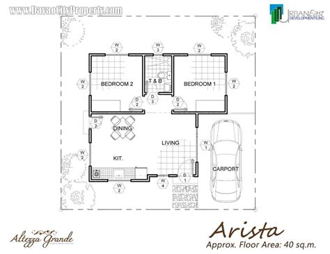 low cost housing floor plans low cost house floor plans