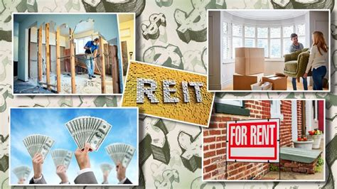 top 25 most profitable markets for flipping houses the flip rent or hold what s the best path to real estate