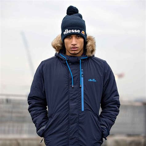 Ellesse Parka In Green best 25 parka jackets ideas on green parka