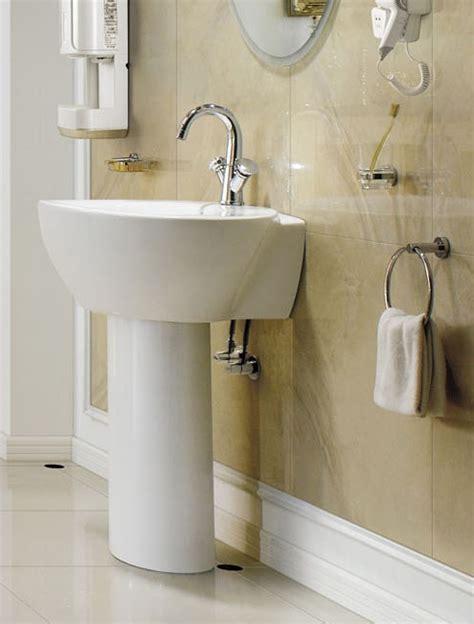 modern bathroom pedestal sink modern pedestal sink contemporary pedestal sink varazze
