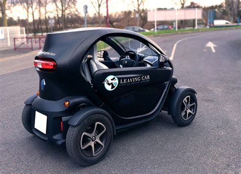 renault twizy sport 10 best twizy sport edition images on cars