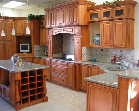 kitchen sales designer gorakhpur interior designer in gorakhpur 9454869668