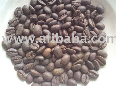 Kopi Arabica Bajawa Grade 1 Green Bean kopi luwak green bean arabica products indonesia kopi luwak green bean arabica supplier