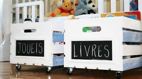 book storage ideas cool and creative to apply at home book storage ideas cool and creative to apply at home kids