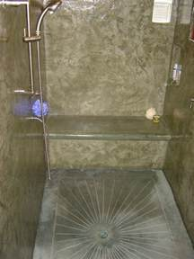 1000 ideas about custom shower base on diy