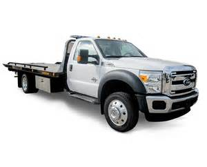Tow Truck Rotator Tow Trucks For Sale Towing Systems