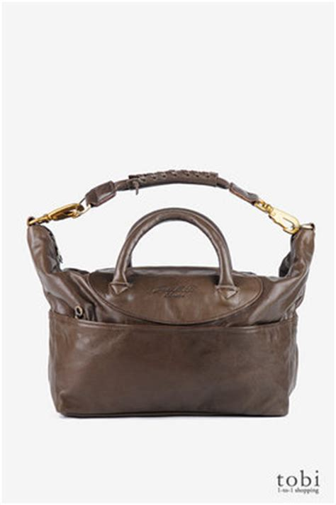 Designer Purse Deal Jas Mb Scaled Leather Tote Handbag by とれたてまとめサイト