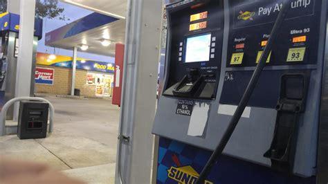 sunoco food mart gas stations 2401 lynnhaven pkwy virginia va phone number yelp