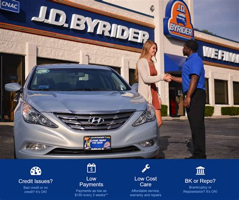 jd byrider inventory buy here pay here used cars jd byrider autos post