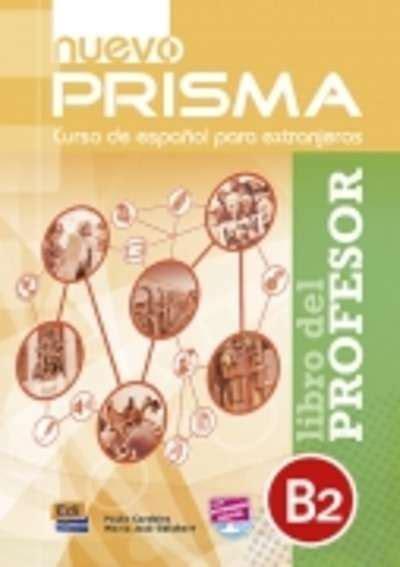 libro nuevo prisma b2 exercises pasajes librer 237 a internacional libros de m 233 todos y preparaci 243 n de ex 225 menes