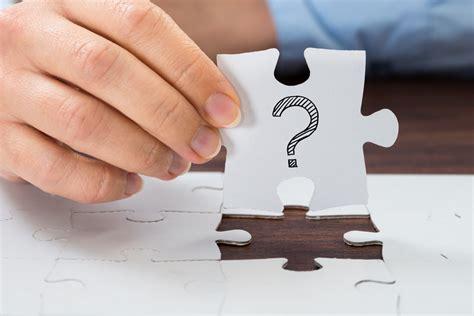 preguntas en una entrevista de google 191 podr 237 as superar una entrevista con preguntas ins 243 litas