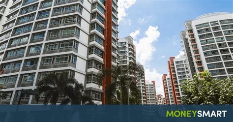 buy hdb house in singapore 5 advantages to buying an hdb flat as early on in life as