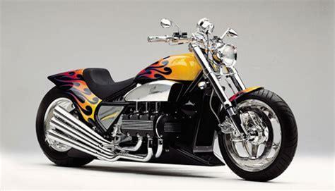 motosiklet nedir tasitcom