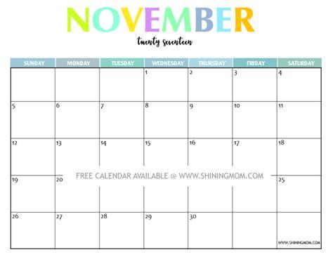 printable free november 2017 calendar november 2017 calendar free png 800 215 618 calendars