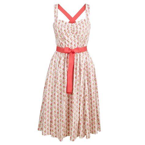 dresses for 2014 floral print dresses for summer 2018