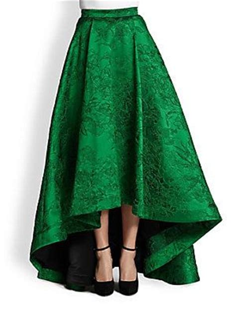 Velove Longdress 915 best images about ideas formal on