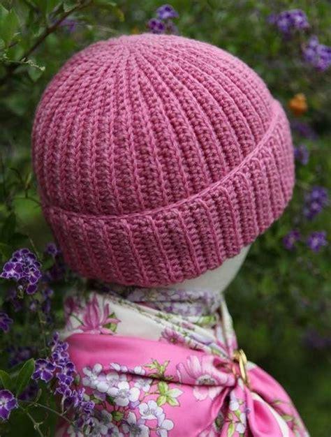 acorn hat so cute crochet love pinterest reversible crochet brioche hat free pattern with video
