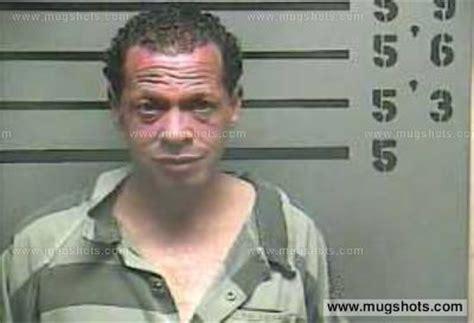 Plies Criminal Record Lies William Slaton Iii Mugshot Lies William Slaton Iii Arrest