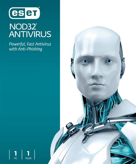 Antivirus Nod eset nod32 antivirus 2016 free 30 days trial antivirus 2018 version