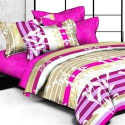 Quality Bed Linens by How To Choose Amazing Bed Linens To Better Bedroom