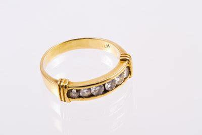 Richtig Polieren Metall by Gold Polieren So Bringen Sie Ihr Gold Auf Hochglanz