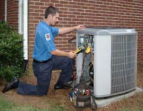 Air Conditioning Service Jupiter Air Conditioning Licsensed And Insured Jupiter