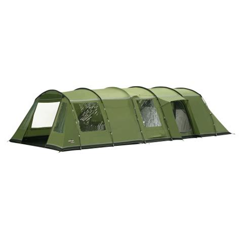 Canopy Accessories Vango Samara 600 Front Canopy For Vango Tents Tent