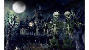 halloween pictures skeletons cool skeletons halloween 4k wallpaper free 4k wallpaper