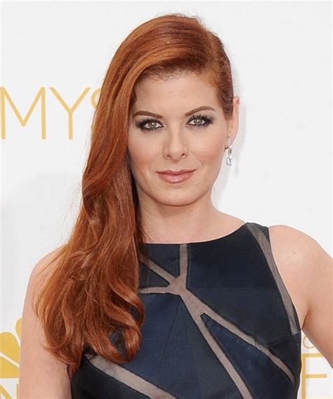 debra messing hairstyle best hairstyle 2016 best curly mens hairstyles 40 best hairstyles men mens