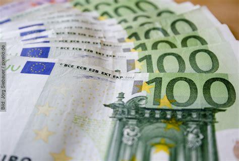 kreditkarte bargeld abheben limit ihrkreditrechner club