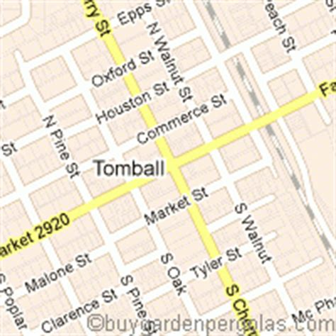 where is tomball texas on a texas map pergolas in tomball get fantastic bargains on pergolas in tomball