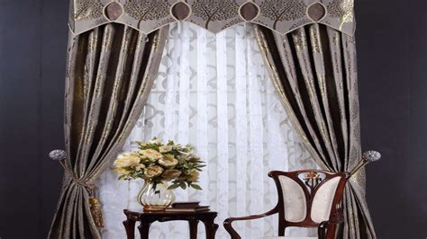 designer curtains for bedroom drapes for bedroom windows designer curtains bedroom