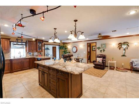 lighting stores cape coral cape coral florida pool home for sale 225 000