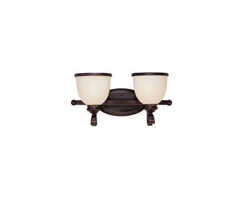 8 Light Bathroom Fixture Savoy House 8 5779 2 13 Bronze Two Light Up Lighting 17 Quot Wide Bathroom Fixture From The