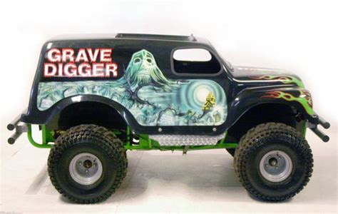 grave digger truck for sale grave digger go kart for sale car interior design