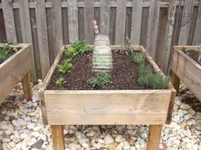 Building Planter Beds by Raised Garden Beds On Legs Pdf Diy Raised Garden Bed Plans