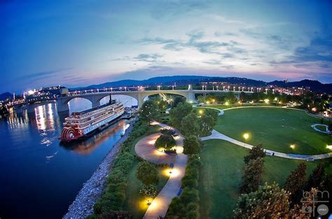 glass bottom boat chattanooga tn coolidge park chattanooga tn